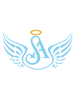 Senora Angels Home Health and Services